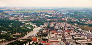 Putzfrau in Magdeburg finden!