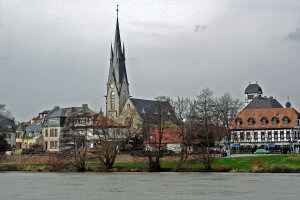 Putzfrau in Hanau finden