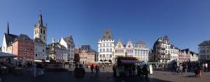 Putzfrau in Trier finden
