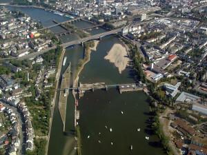 Putzfrau in Koblenz finden