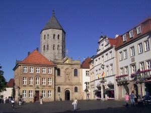 Putzfrau in Paderborn finden!