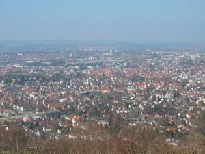 Putzfrau in Reutlingen finden