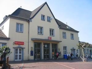 Putzfrau in Grevenbroich finden!