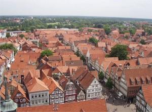 Putzfrau in Celle finden