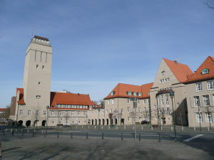 Putzfrau in Delmenhorst finden!