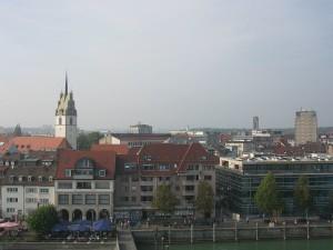 Putzfrau in Friedrichshafen finden!