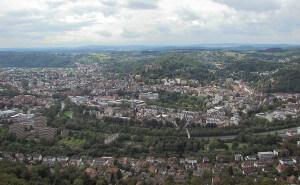 Putzfrau in Marburg finden!