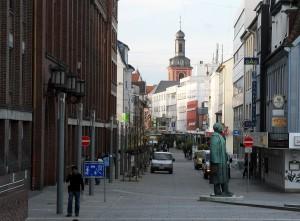 Putzfrau in Rüsselsheim am Main finden!