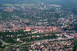 Putzfrau in Tübingen finden!