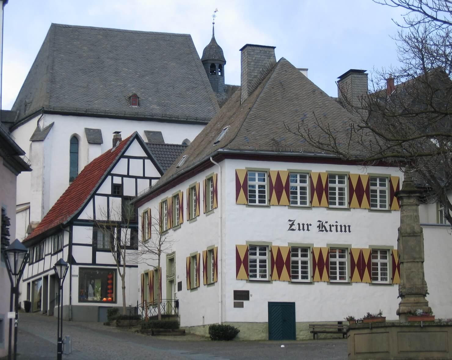 putzfrau in arnsberg finden putzchecker. Black Bedroom Furniture Sets. Home Design Ideas