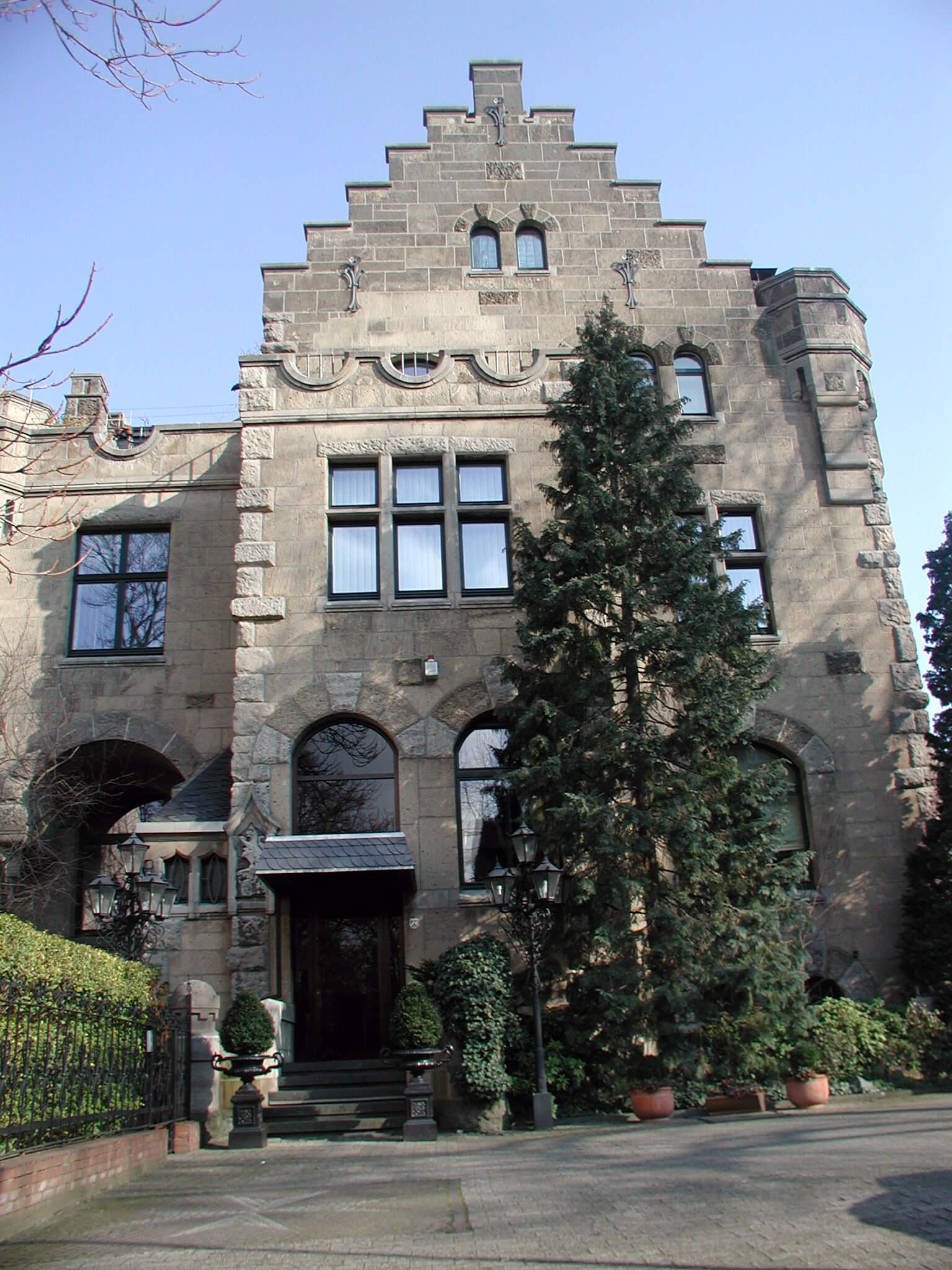 Putzfrau Köln